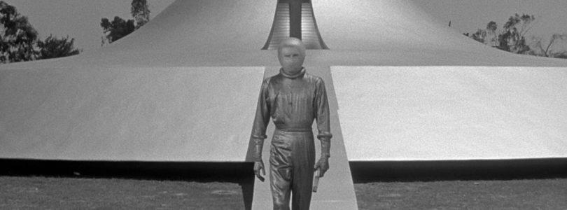 Idegenek a mozikban I. – A szelenitektől a testrablókig