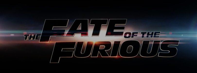 The Fate of the Furious trailer: még hogy család?
