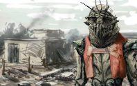 Idegenek a mozikban III. – A Predatortól a heptapodokig