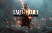 Battlefield 1 – They Shall Not Pass – játékteszt