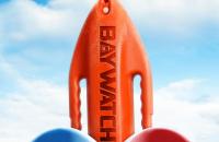 Befutott az új Baywatch előzetes – Hasselhoff forogna a sírjában