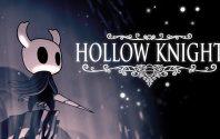 Hollow Knight (2017) – játékteszt