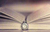 A könyv: egy kihalóban lévő passzió?