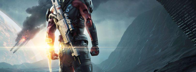 Mass Effect: Andromeda – 10 óra játék után – teszt
