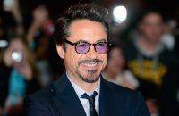 Jön az új Doctor Dolittle – Robert Downey Jr. főszereplésével