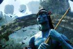 Késik az Avatar 2