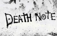 Érkezik a Death Note a Netflixre – befutott a trailer is