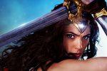Befutott a Wonder Woman trailere