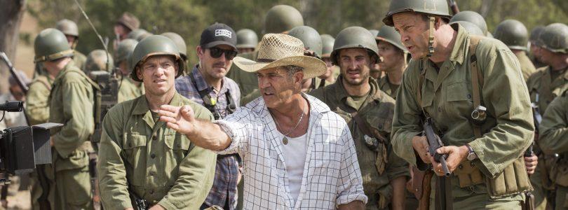 A rettenthetetlen zseni – Mel Gibson, a rendező
