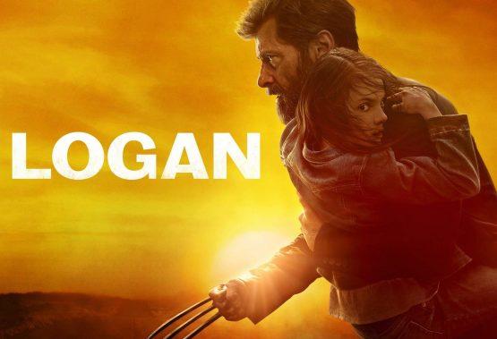 Logan (2017) – kritika