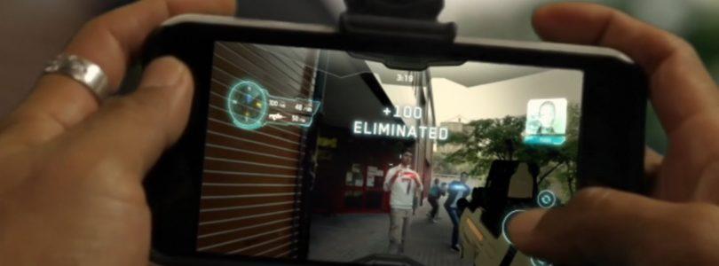 Father.io – multiplayer lövölde a telefonoddal, élőben