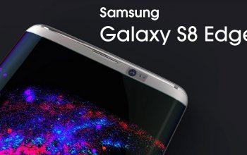 Nagyon drága lesz a Samsung Galaxy S8