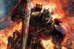 Transformers: Az utolsó lovag trailer: Bay nem lazsált
