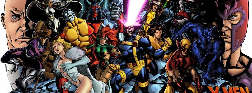A Logan után ezeket az X-Men filmeket szeretnénk látni