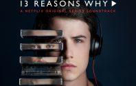 13 Reasons Why (2017-) az első évad után – sorozatkritika