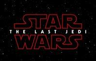 Befutott a Star Wars: Az utolsó Jedik trailer
