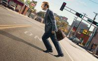 Better Call Saul – kezdett a 3. évad