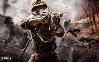 Call of Duty: WWII: trailer, részletek és minden, amit tudunk