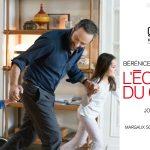 l_economie_du_couple-2