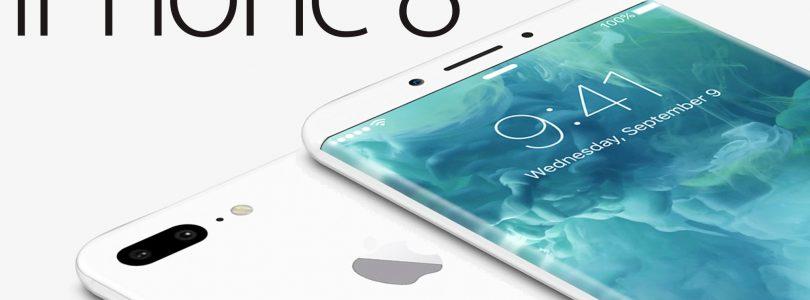 Mit kell tudnia az Iphone 8-nak hogy leverje a Samsungot?