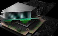 Ezt tudja majd a Project Scorpio – bemutatták az új Xbox-ot