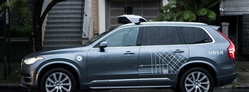 Kétfrontos háborúra kényszerül az Uber