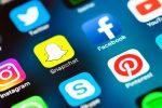 Snapchat – Meddig tarthat még a szerencsefaktor?