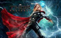 Befutott a Thor: Ragnarök előzetese
