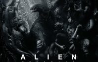 Alien: Covenant (2017) – kritika