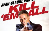 Kill'em All (2017) – kritika