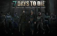 7 Days To Die – játékteszt