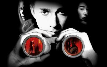 Disturbia (2007) – kritika