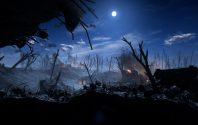 Nyár a Battlefield társaságában, új pályák és egyéb tartalom