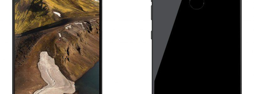 Essential Phone – a telefon, ami 6 dolog miatt más, mint a többi