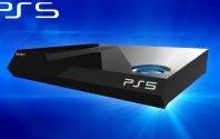 Jövőre már tényleg jön a Playstation 5?