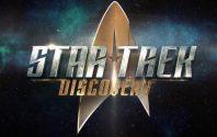 Star Trek: Discovery – itt az előzetes!