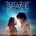 space_between_us_ver4_xlg