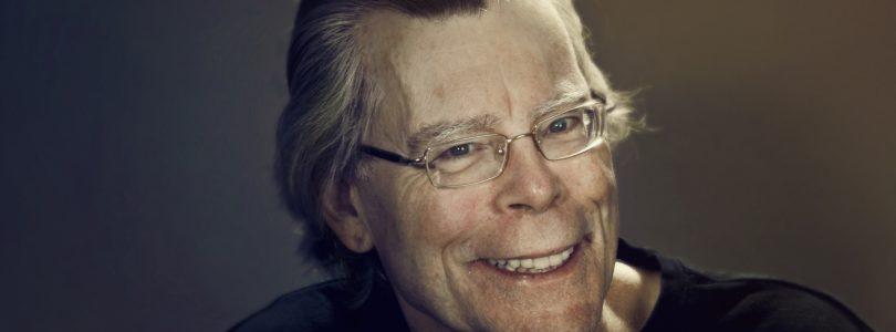 Stephen King – a könyvek és filmek viszonya, avagy mi a gond az adaptációkkal?