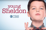 Young Sheldon előzetes érkezett – biztosan kell ez nekünk?