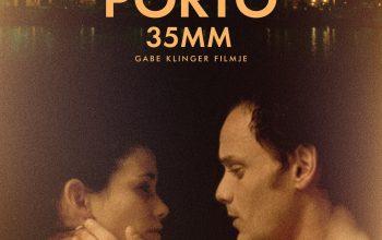 Porto 35mm (2016) – kritika