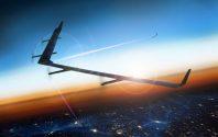 A Facebook drónja sikeresen teljesítette második tesztrepülését