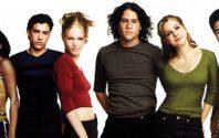 A legjobb tinifilmek (2.) – A kínos 90-es évek