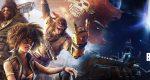 E3: Jön a Beyond Good and Evil 2 (trailer + infók)