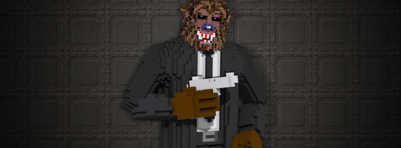 Blockstorm (2015) – Játékajánló