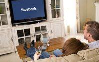 Jönnek a Facebook sorozatok