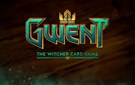 Gwent (Béta) – Játékajánló