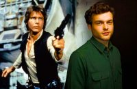 Megvan a Han Solo film (új) rendezője