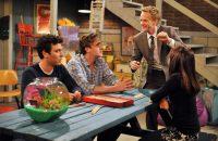 Melyik a kedvenc sitcomod? [szavazósdi]