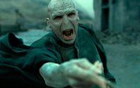 Voldemort: Origins of the Heir – filmet kap minden idők legvarázslatosabb gonosztevője
