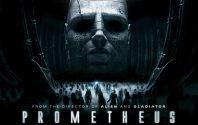 Prometheus (2012) – kritika